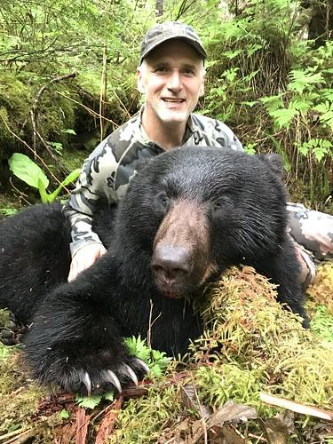 Bear Hunt | by naathan2