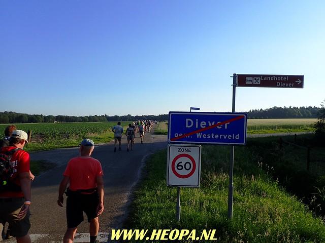 2018-05-27              4e Dag Diever    43 Km  (2)