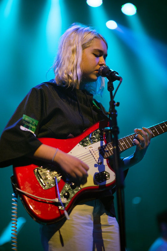 Snail Mail - June 6, 2018 - New Haven, CT-21.jpg
