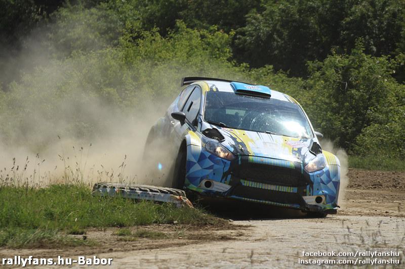 RallyFans.hu-12987