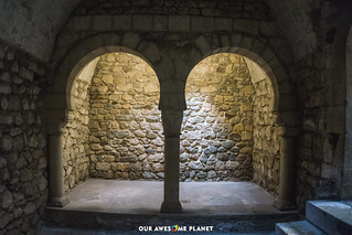 Girona, Spain   by OURAWESOMEPLANET: PHILS #1 FOOD AND TRAVEL BLOG