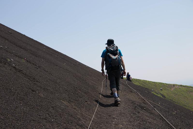 20170708-秋田駒ヶ岳_0694.jpg
