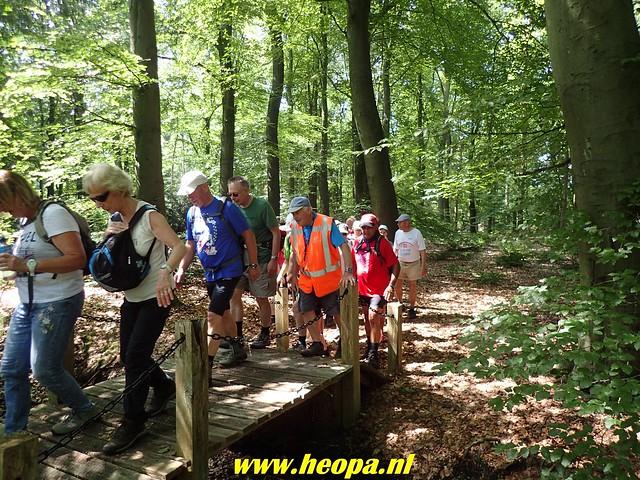 2018-06-06     10e  Utrechtse- Heuvelrugtocht   24 Km (53)