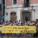09_06_2018 Solidaridad con los presxs de Alsasua