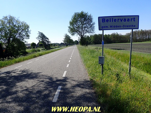 2018-05-27              4e Dag Diever    43 Km  (83)
