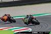 2018-MGP-Syahrin-Italy-Mugello-044