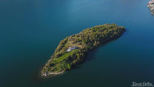 Isola Comacina (3 di 19)