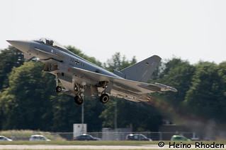 Eurofighter_EF-2000_Typhoon_30+33.jpg | by Ju52-3m
