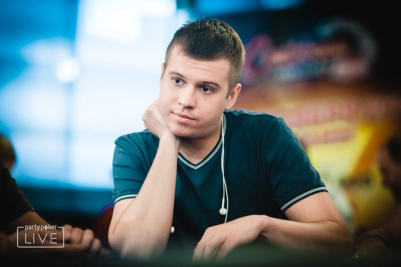 Как обыграть онлайн казино отзывы