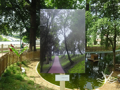2018_06_02 - Inauguração da exposição de fotografias e entrega de prémios (94)