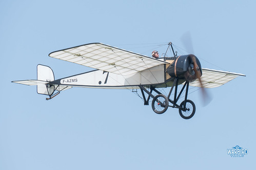 P1740721