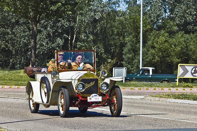 Berliet AK 1913 (4054)