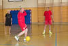 Fitness Faustball 20180613 (47 von 59)