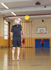 Fitness Faustball 20180613 (44 von 59)