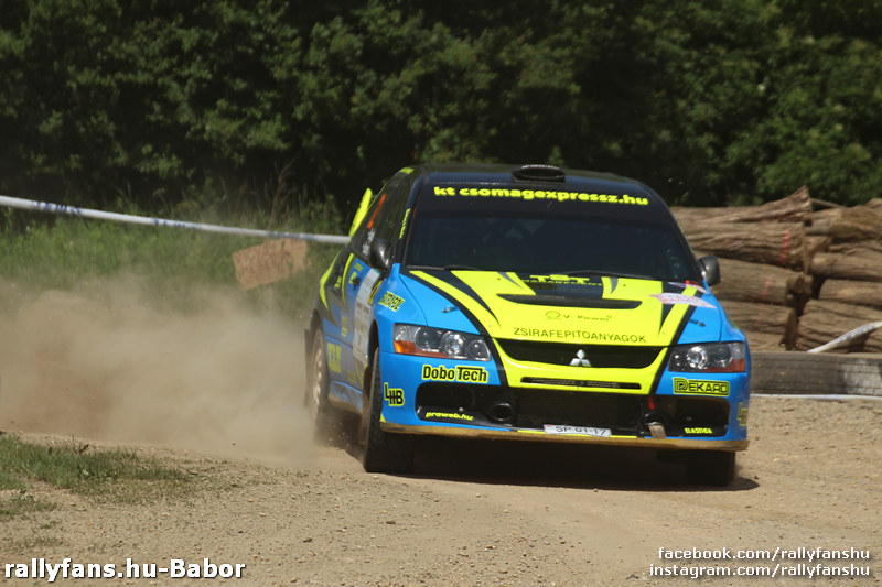 RallyFans.hu-13165