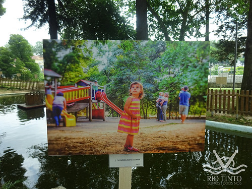 2018_06_02 - Inauguração da exposição de fotografias e entrega de prémios (123)