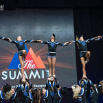 Summit 2018 - MS4