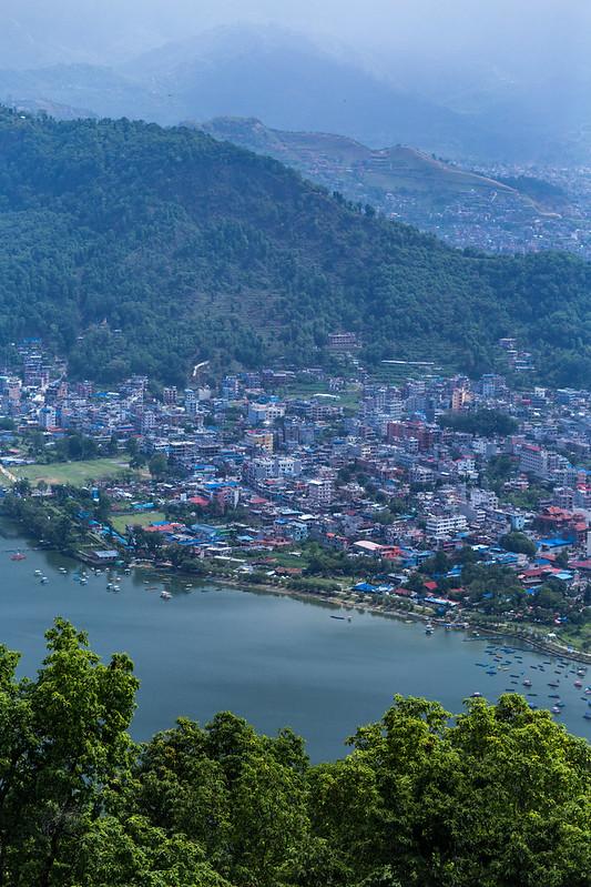 Nepal 2018_-99