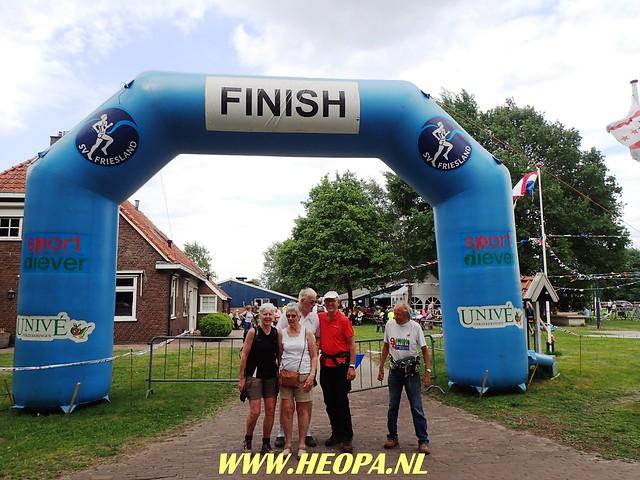 2018-05-25               2e Dag Diever    40 Km  (98)