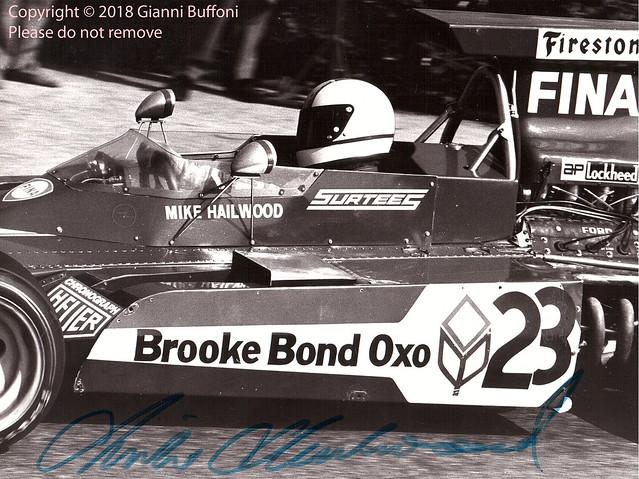 Mike Hailwood 02