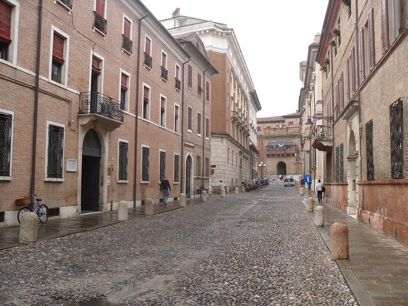 Ferrara-2