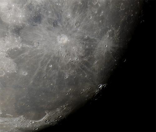 Copernico | by Juan Filas