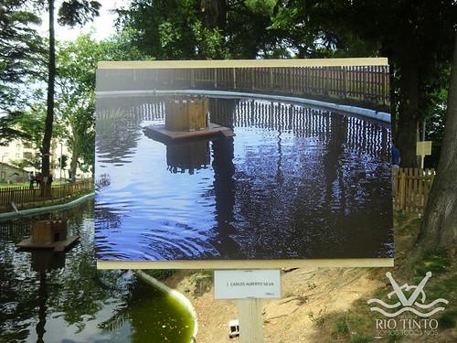 2018_06_02 - Inauguração da exposição de fotografias e entrega de prémios (90)