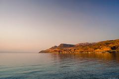 Mar Muerto (Dead See).