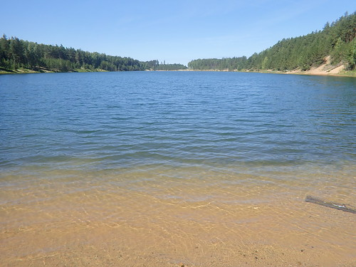 vitalijsrusanovs olympustg5 latvia ogre ogresziliekalni dubkalnukarjers dabasparks naturepark