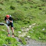 foto: Brixen Dolomites Marathon