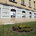 FOTORELACJA: Klasztor sióstr Sacré Coeur w Tarnowie