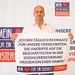 Mein Herz für ein soziales Österreich! - www.herzfuersoziales.at