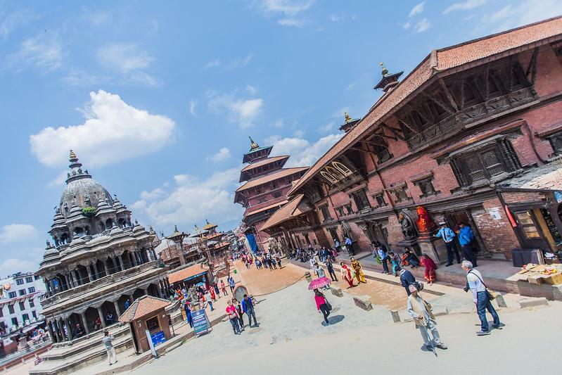 Nepal 2018_-47