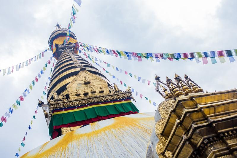 Nepal 2018_-26