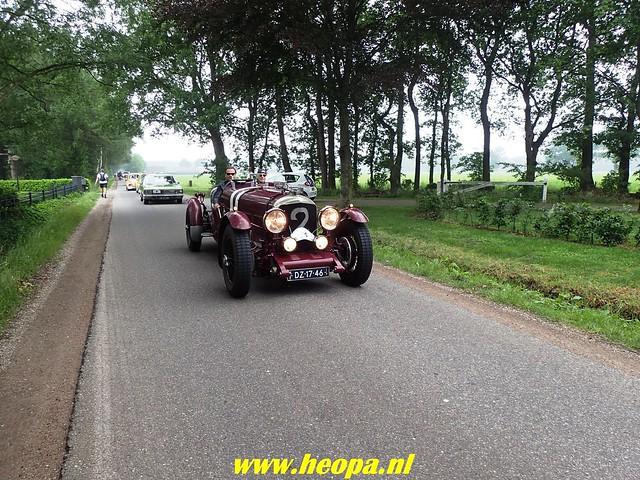 2018-06-02  Voorthuizen - Wandelfestijn     26 Km  (91)