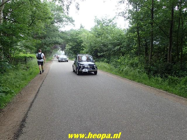 2018-06-02  Voorthuizen - Wandelfestijn     26 Km  (87)