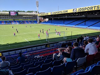 8th Annual CPFC Beer Festival