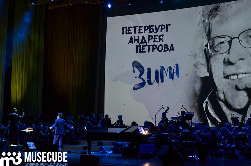 peterburg_andreya_petrova_070