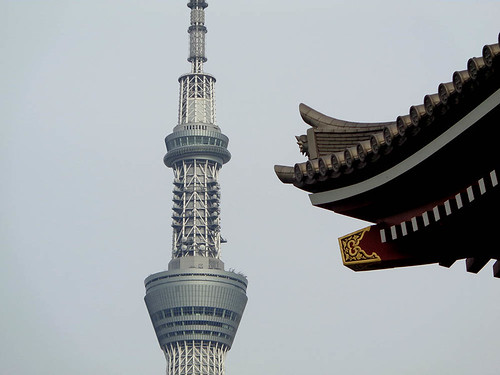 Tokyo_Asakusa_082 | by worldtravelimages.net