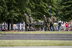 Landmachtdag 2018 Bergen op Zoom-85
