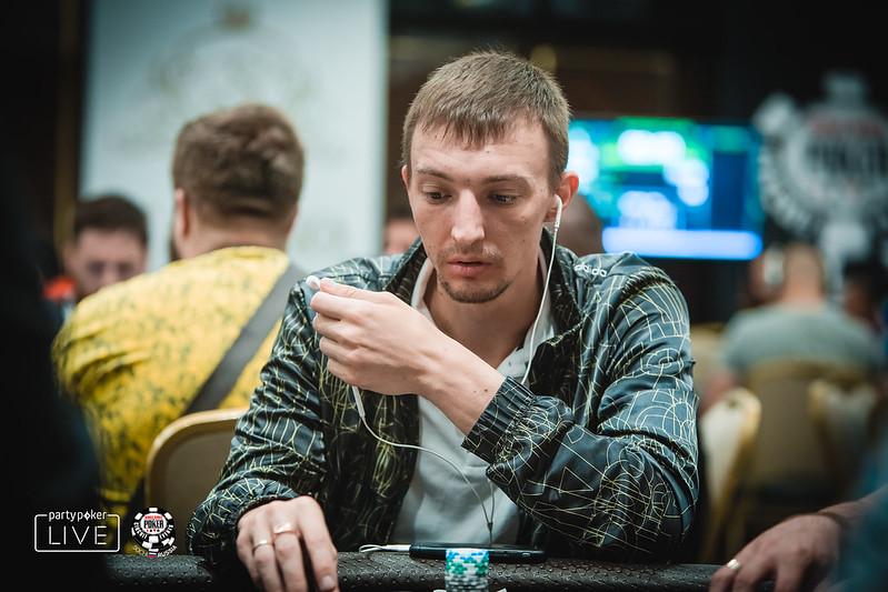 Казино где при регистрации дают деньги 300 руб бонус за регистрацию в казино