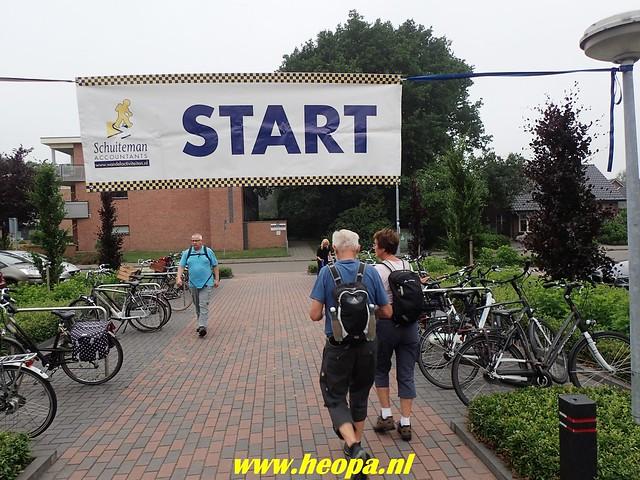 2018-06-02  Voorthuizen - Wandelfestijn     26 Km  (6)