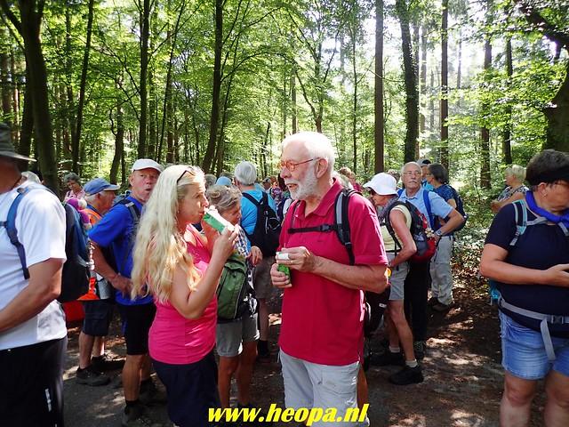 2018-06-06     10e  Utrechtse- Heuvelrugtocht   24 Km (36)