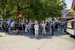 20180609-hannover (1)