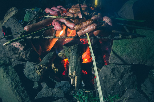 172rs boracamporee escoteirosdobrasil escoteirosrs grupoescoteirojoãodebarrors escoteiro escoteiros iscout scouts sapucaiadosul riograndedosul brasil br