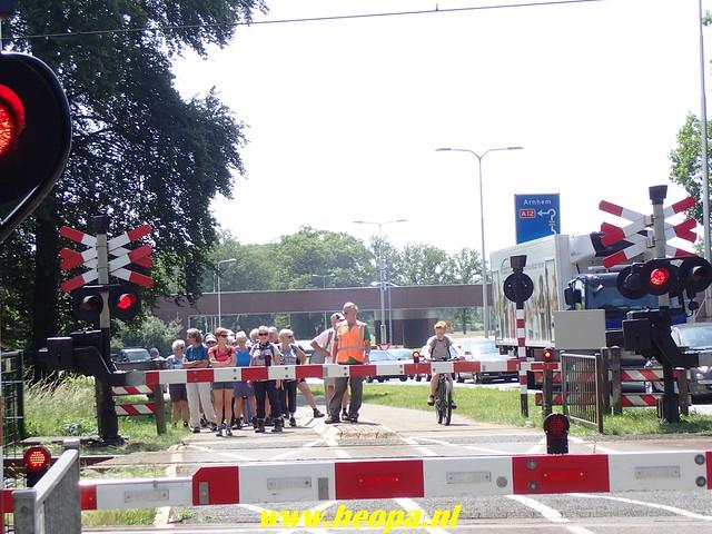 2018-06-06     10e  Utrechtse- Heuvelrugtocht   24 Km (71)