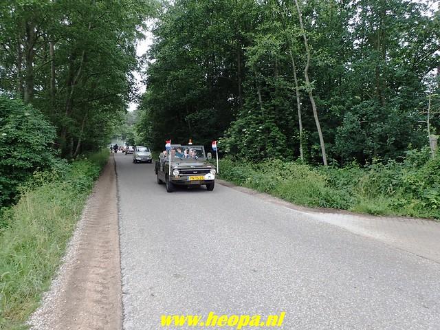 2018-06-02  Voorthuizen - Wandelfestijn     26 Km  (81)