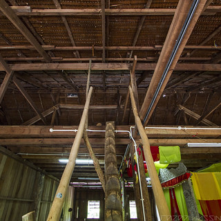 attic | by sempel