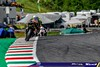 2018-M2-Bendsneyder-Italy-Mugello-007