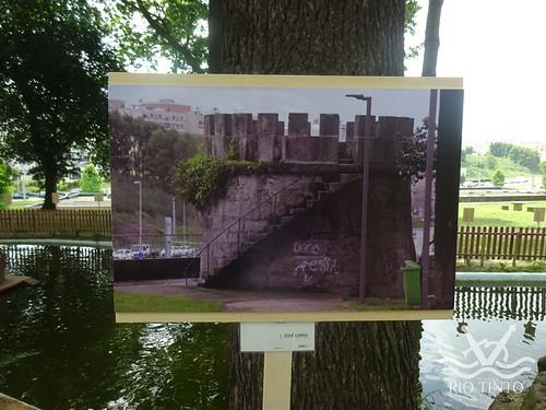2018_06_02 - Inauguração da exposição de fotografias e entrega de prémios (116)